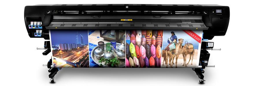 вешалки выбор принтера для печати на пленке ходе